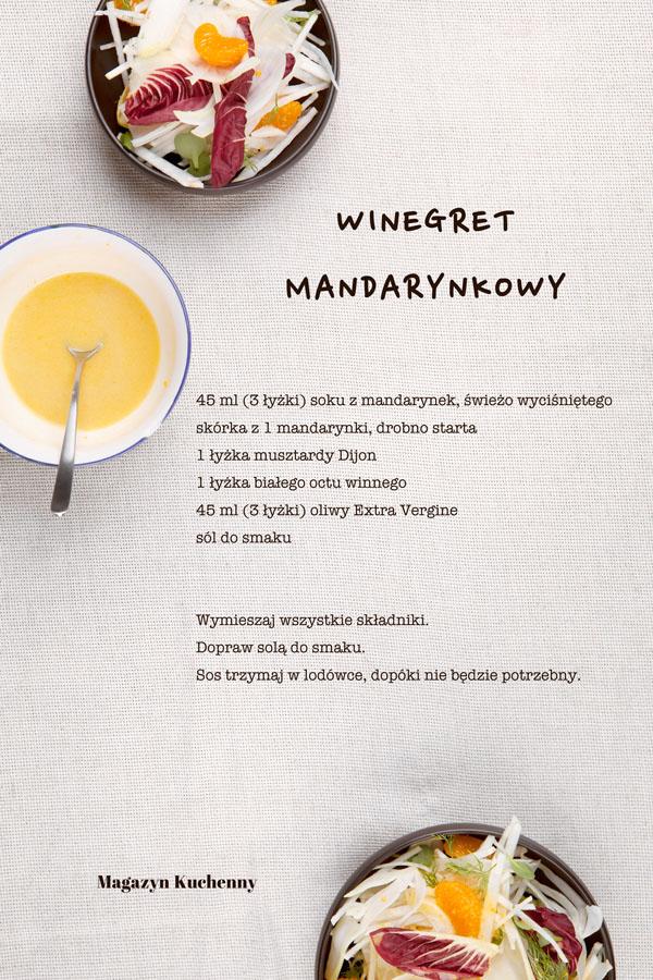 dressing-mandarynkowy