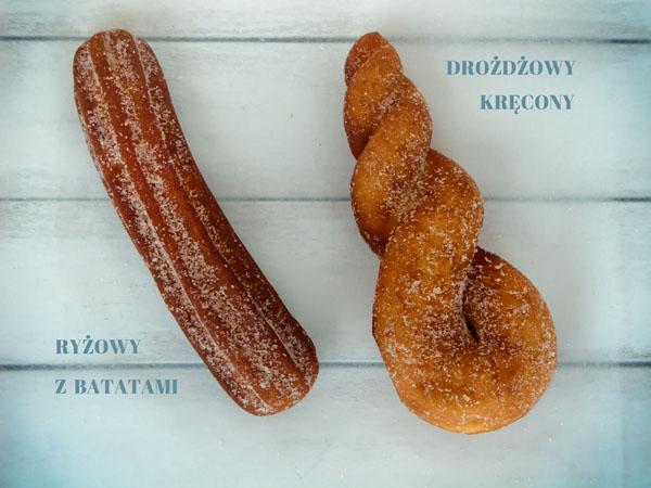 paczek-z-batatami-twisted-donut