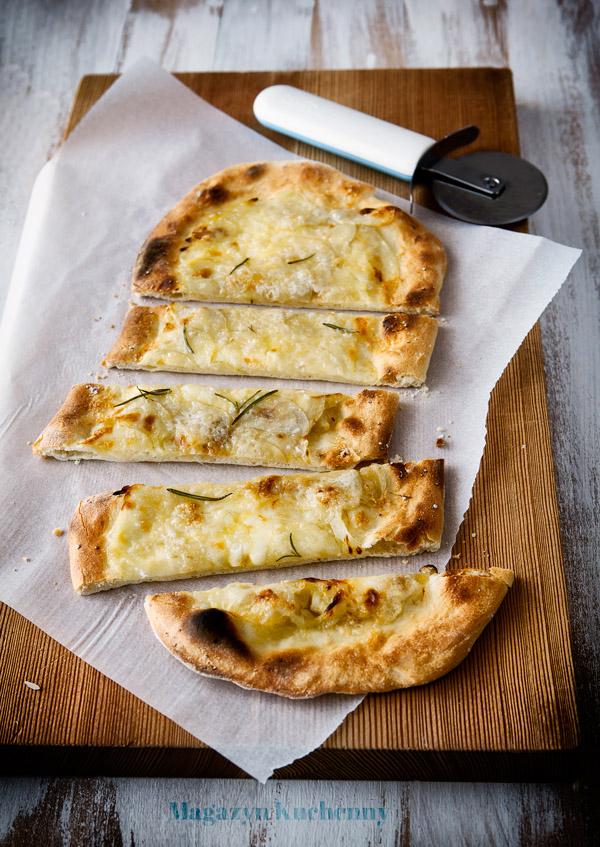 pizza-bianca-biala-z-ziemniakami