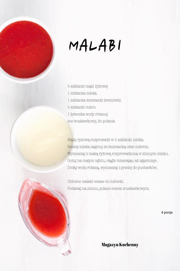 malabi-przepis