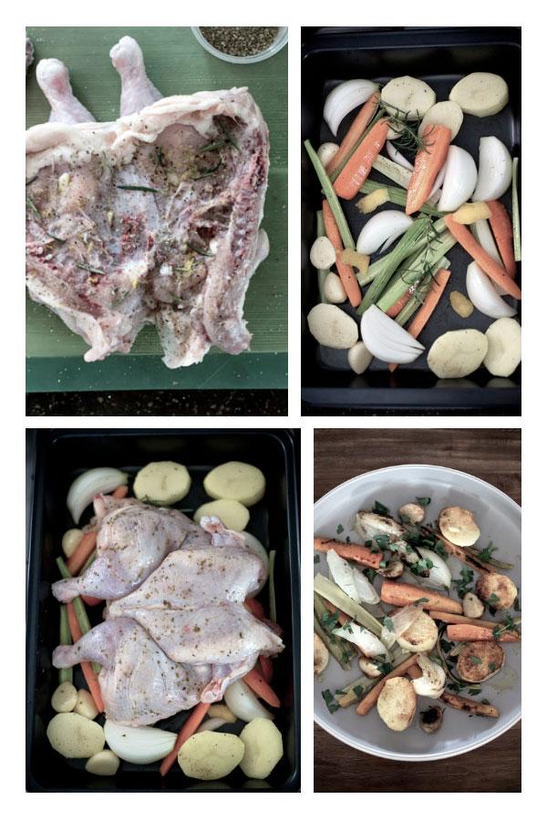 Kurczak-na-warzywach-przygotowanie