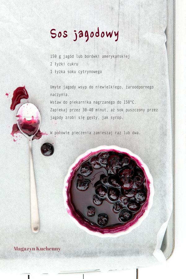 sos-jagodowy-przepis