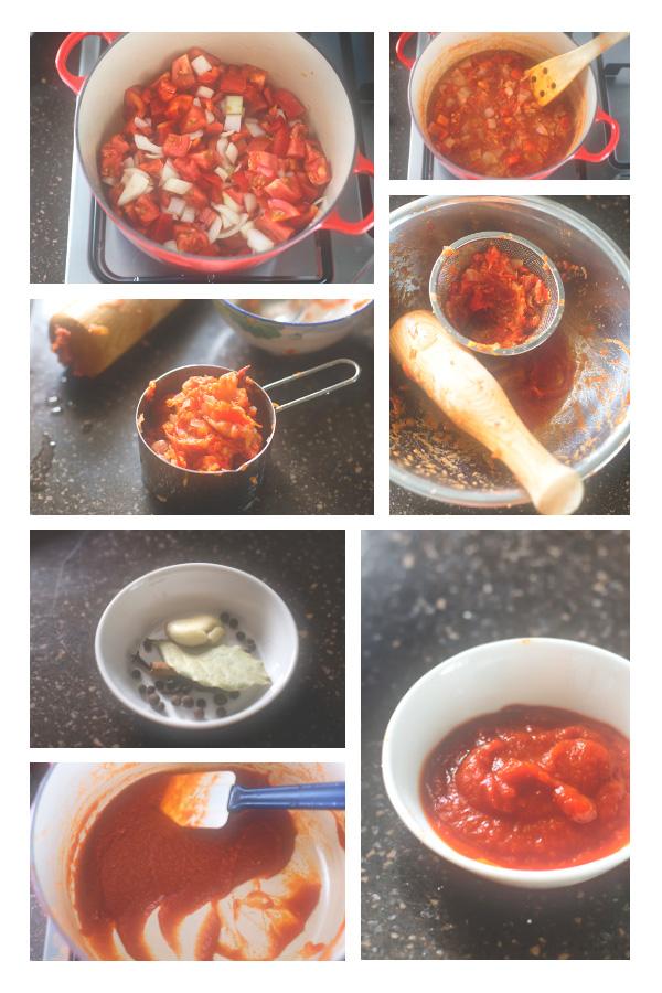 keczup-przygotowanie