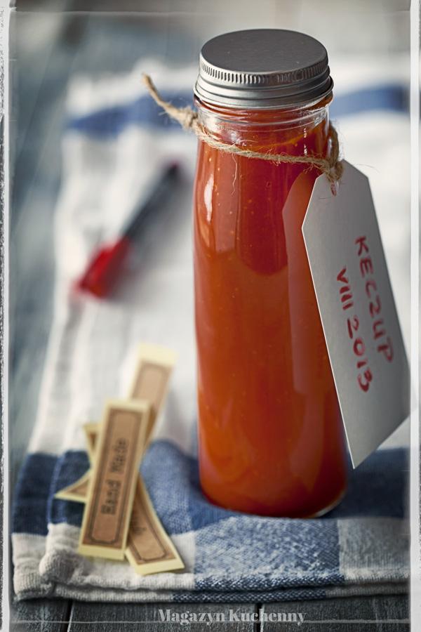 ketchup-domowy-keczup