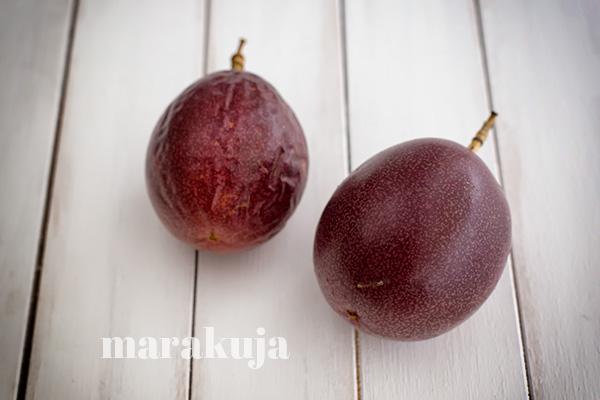 marakuja-owoce