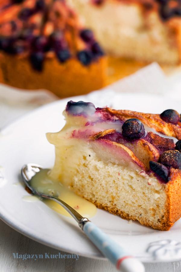 ciasto-z-jablkami-kawalek