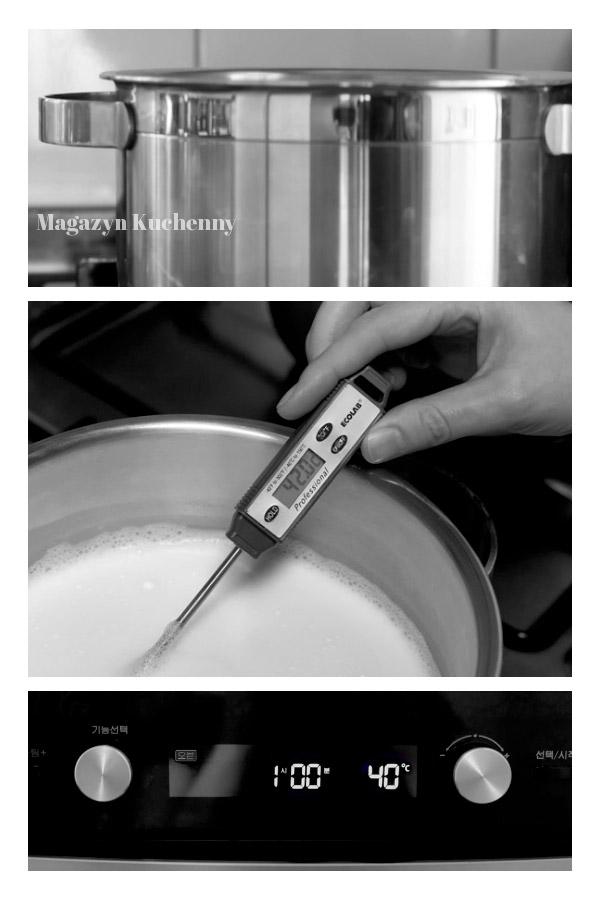 jogurt-skl