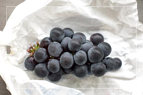 winogrona-ciemne