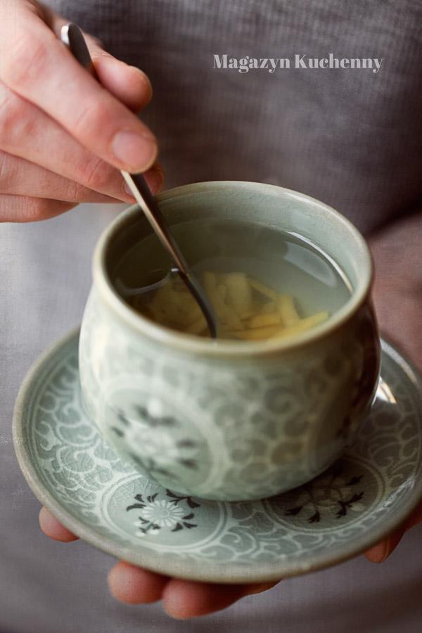 herbatka-z-pigwy