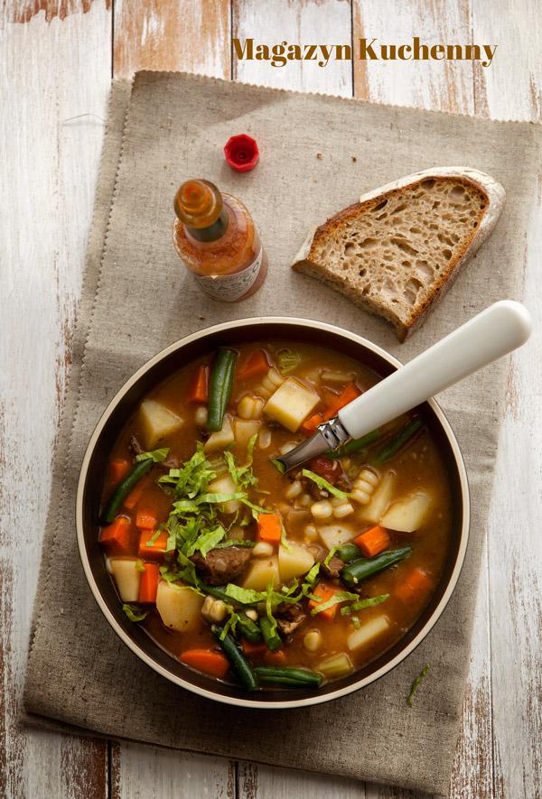 zupa-gulaszowa-z-kansas