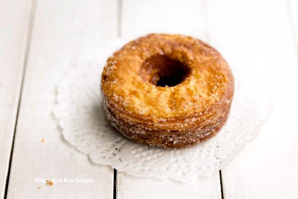 paczek-cronut