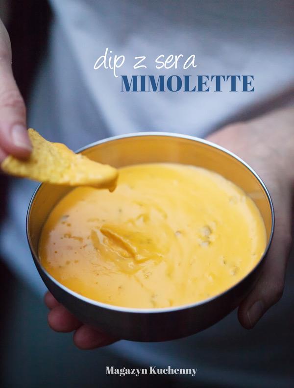 dip-serowy-z-sera-mimolette