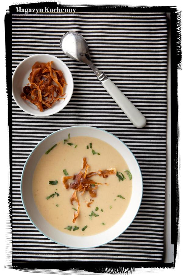 zupa-krem-z-pasternaku