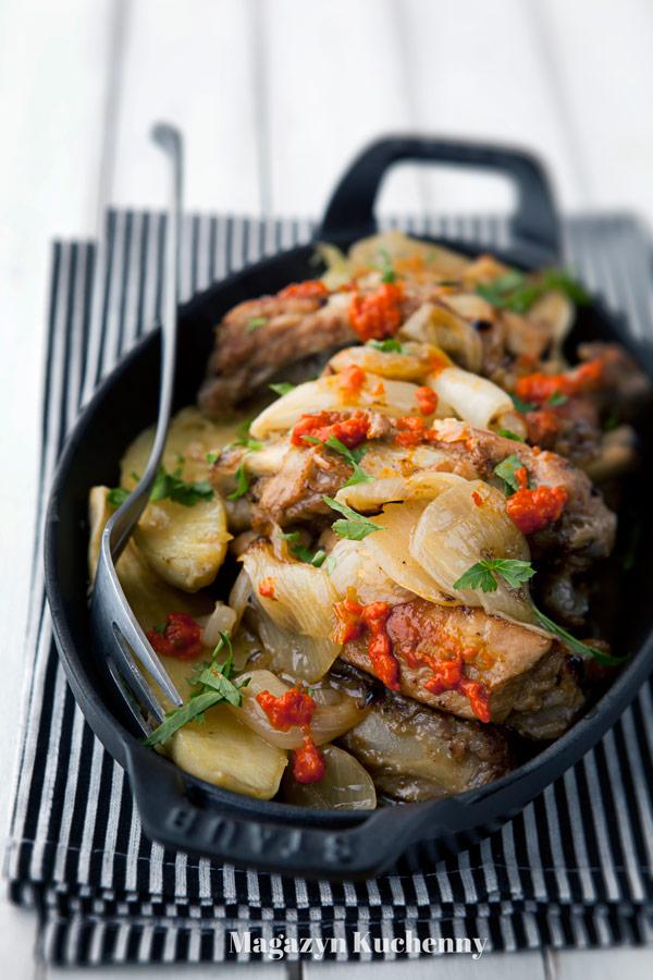 zeberka-duszone-z-ziemniakami-i-cebula