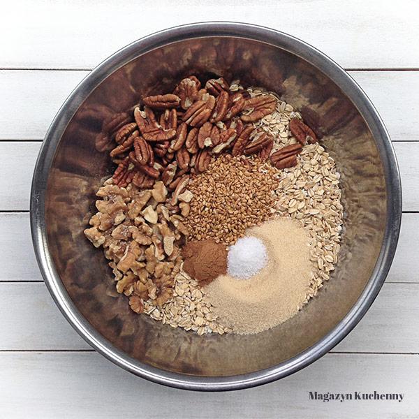 granola-skladniki