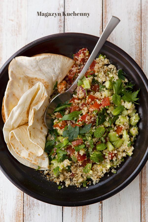 tabbouleh-z-quinoa