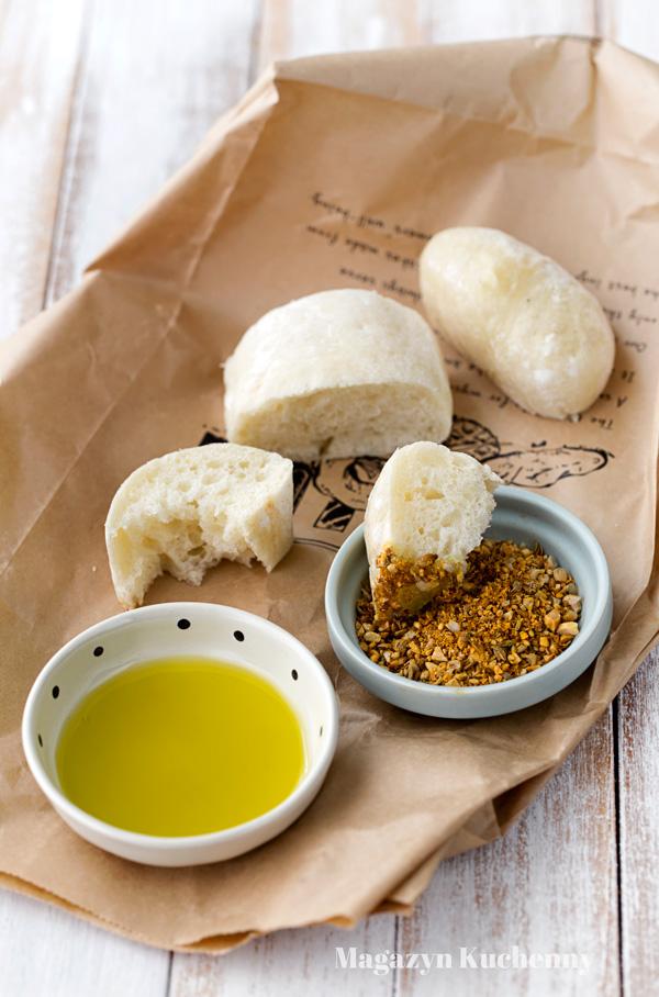 dukkah-oliwa-chleb