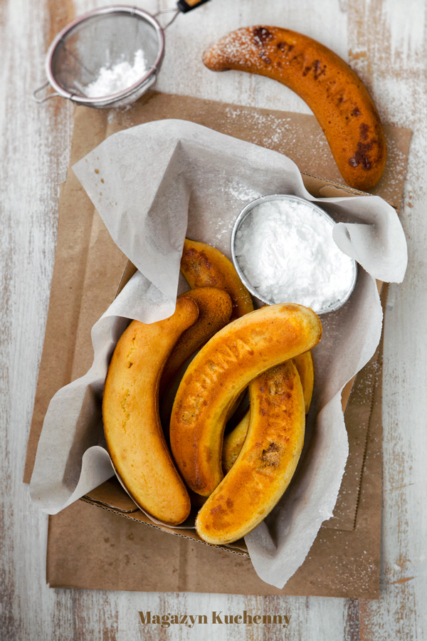 koreanskie-ciasto-bananowe