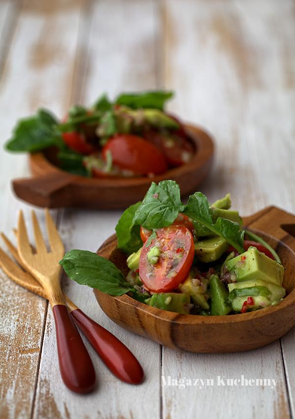 salatka-z-awokado