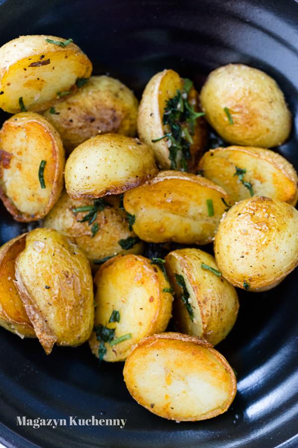 ziemniaki-z-octem-i-szczypiorkiem