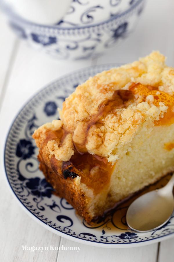 ciasto-morelowe