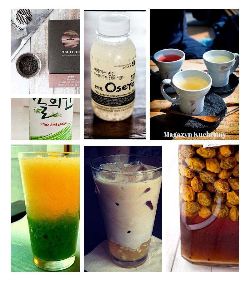 herbaty-koreanskie