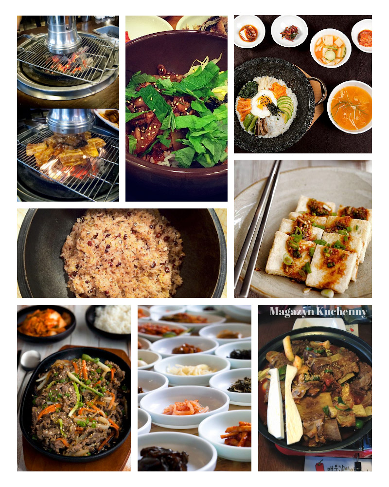 klasyki-koreanskie