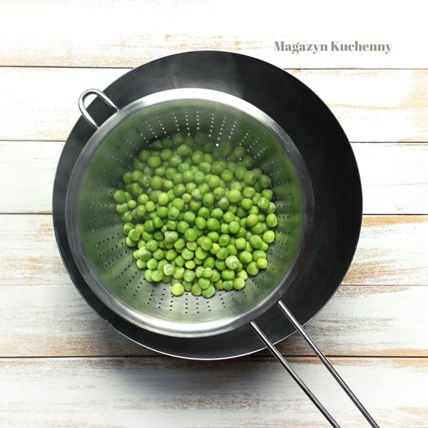 groszek-zielony