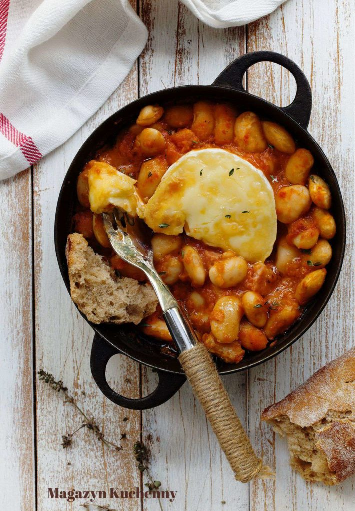 MK--fasolka--w--pomidorach--zapiekana--ser--camembert