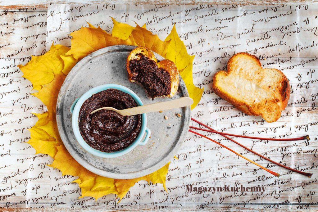 nutella-zdrowa-czekoladowe-orzechowe-smarowidlo