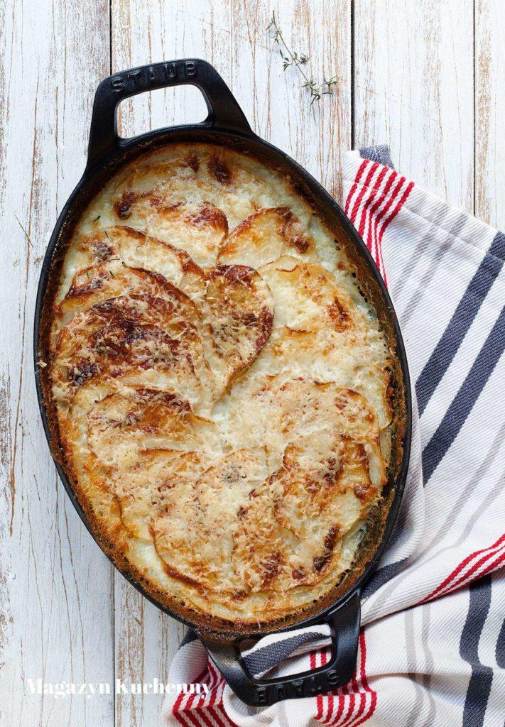 MK--ziemniaki--gratin