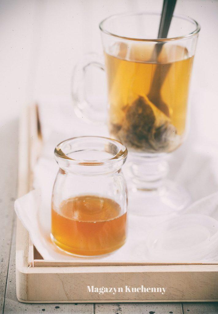 MK--herbatka--rumiankowa--z--syropem--jablkowym