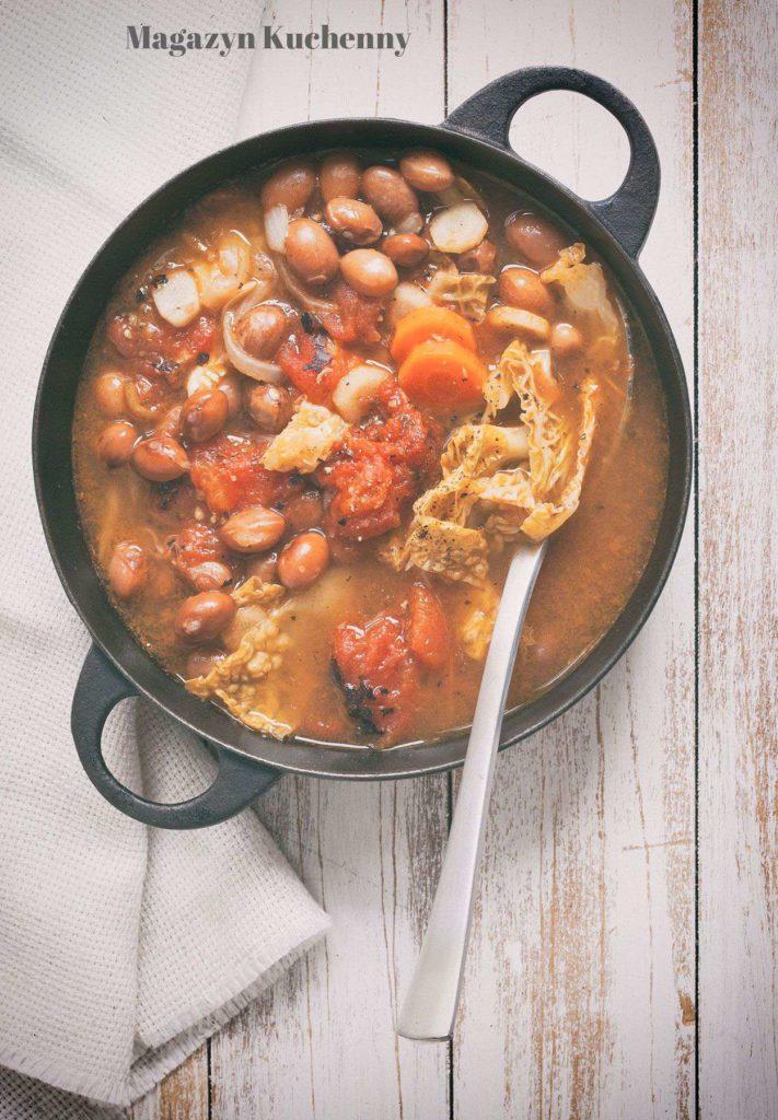 MK--zupa--z--resztek--fasoli--pomidorow--kapusty