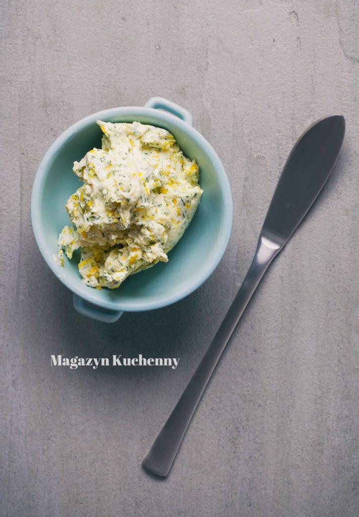 MK--maslo--cytrynowe