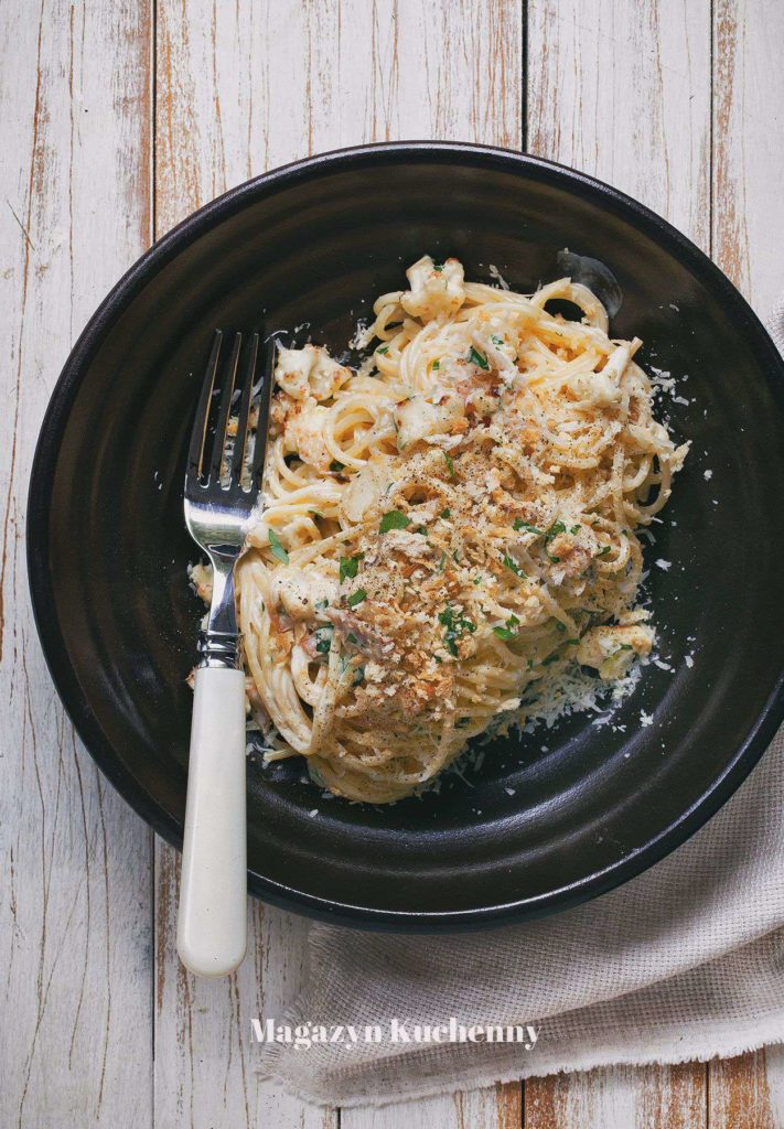 MK--spaghetti--z--kalafiorem--i--bulka--tarta